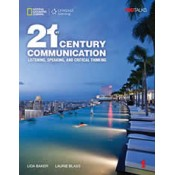 21st Century Communication  (8)
