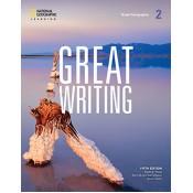Great Writing (13)
