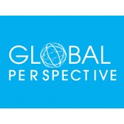 Global Perspectives (3)