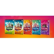 Power Up (12)
