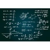 Cambridge Primary and Lower Secondary Mathematics (18)