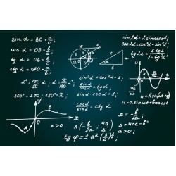 Cambridge Primary and Lower Secondary Mathematics