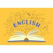 Cambridge Global English (10)