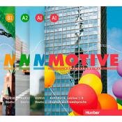 Motive (9)