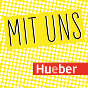 Mit Uns (6)