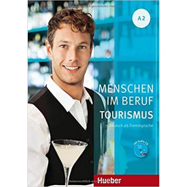 MENSCHEN IM BERUF-TOUR.A2