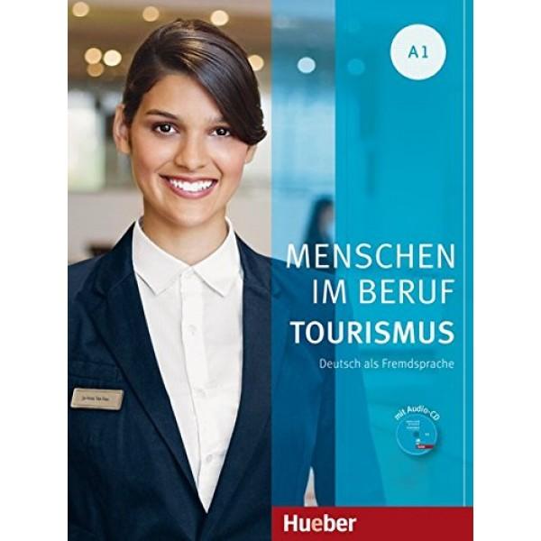 MENSCHEN IM BERUF-TOUR.A1
