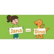 Jana und Dino (3)