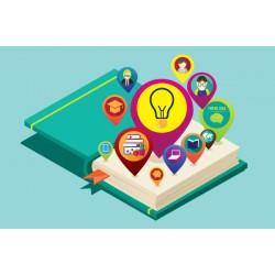 Resources for International Schools