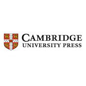 Cambridge Education (41)