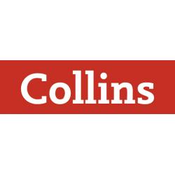 Harper Collins Education