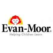 Evan-Moore (15)
