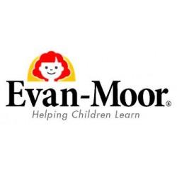 Evan-Moore