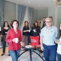 Hueber Verlag Training