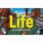 Life Second Edition (12)