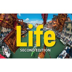 Life Second Edition