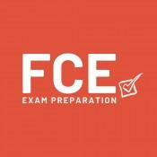 FCE (2)