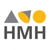 Houghton Mifflin Harcourt  (0)