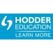 Hodder Education  (15)