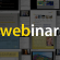 National Geographic Webinars