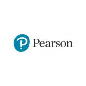 Pearson Education (34)