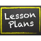 Lesson Plans (27)
