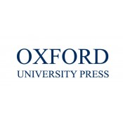 Oxford Education (58)